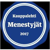 Mainonnan Vuolas Vastavirta OY - Yhteystiedot, Y-tunnus ja asiakirjat - Kauppalehden Yrityshaku